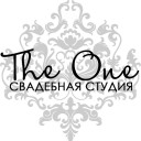    The One (-)