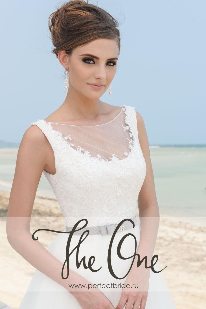 свадебные платья напрокат в самаре