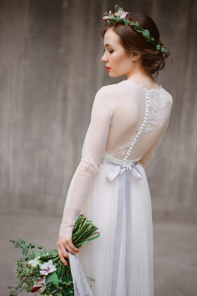 svadebnoe-plate-milamira-agnia-4