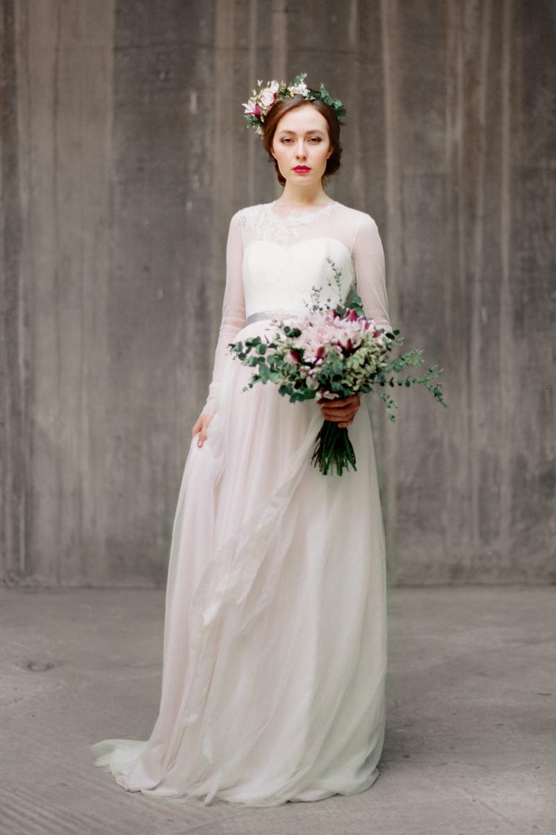 svadebnoe-plate-milamira-agnia-5