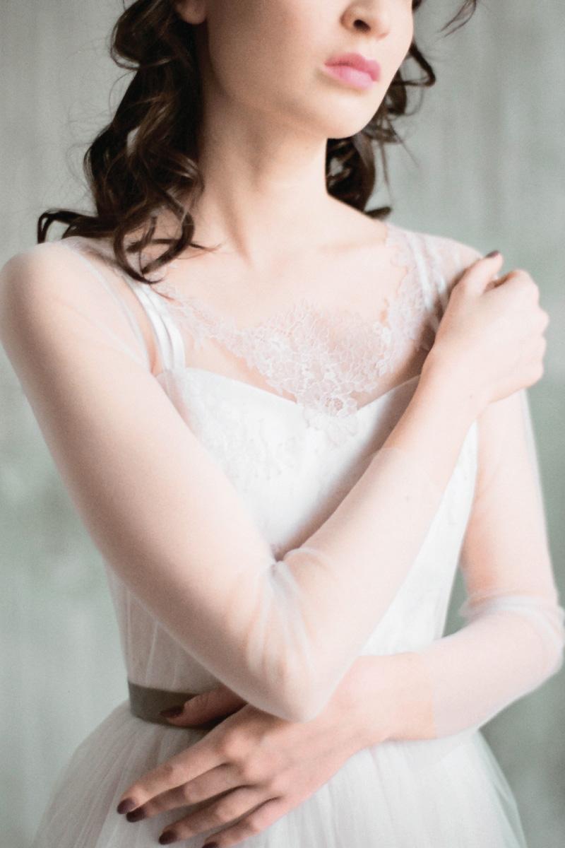 svadebnoe-plate-milamira-alazeya-4