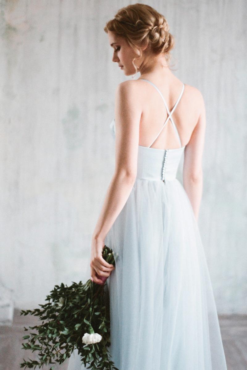 svadebnoe-plate-milamira-aley-2