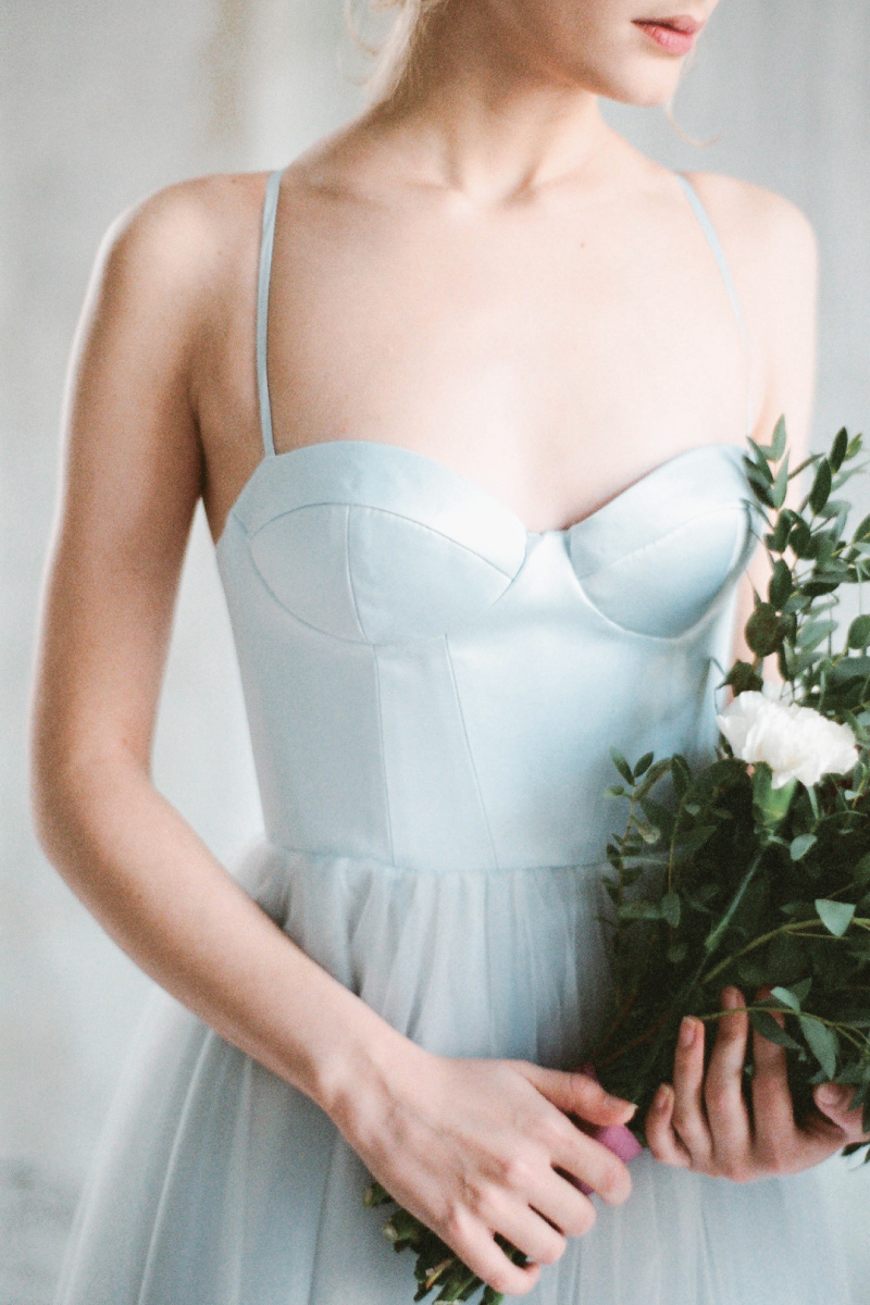 svadebnoe-plate-milamira-aley-3