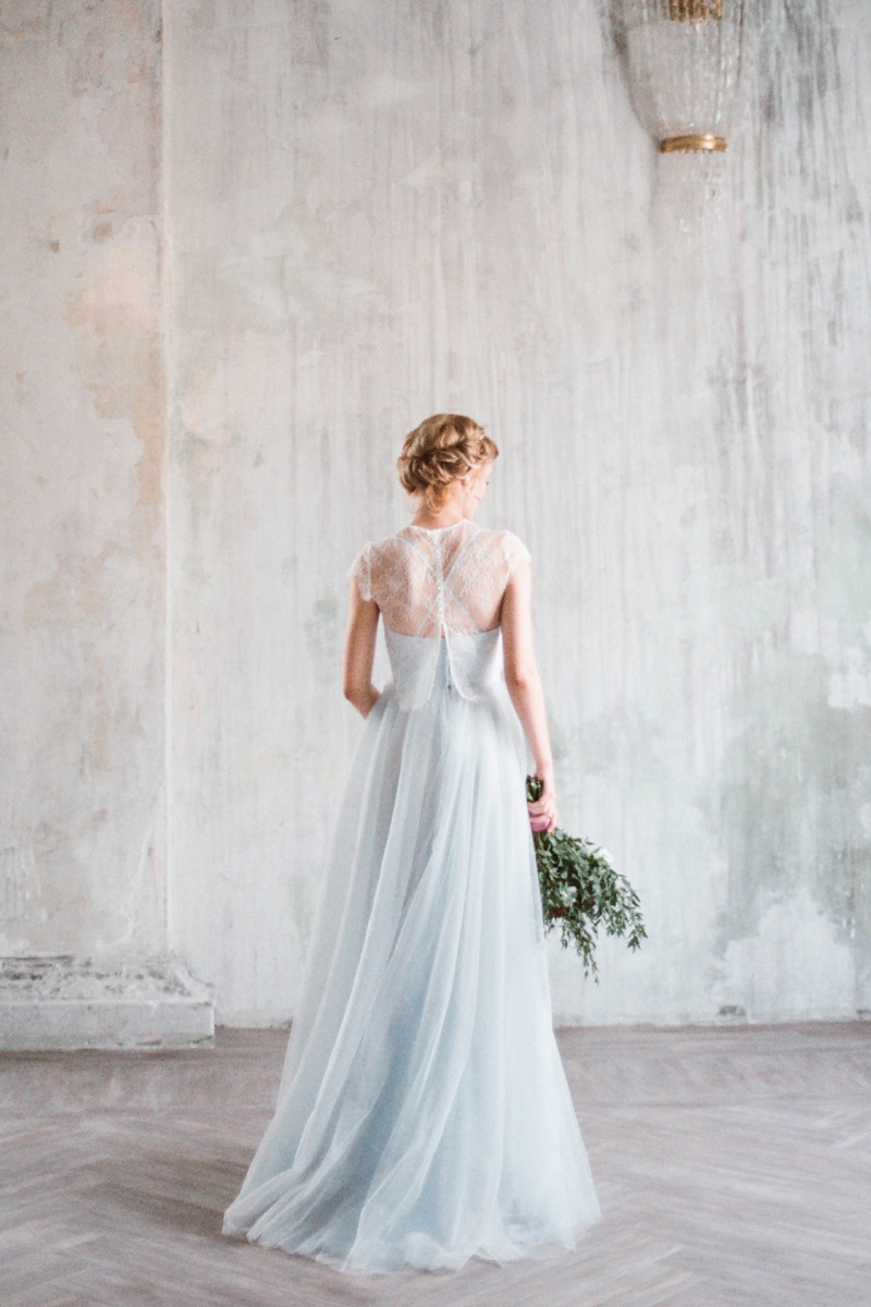 svadebnoe-plate-milamira-aley-4