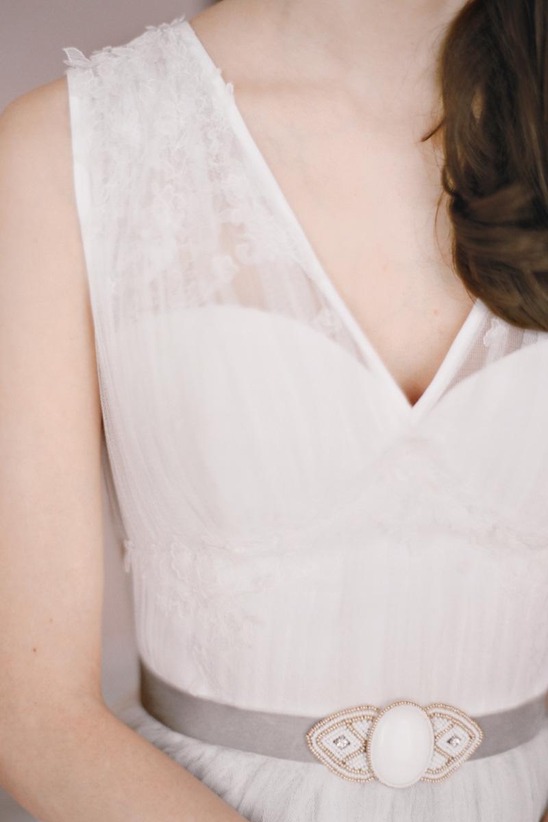 svadebnoe-plate-milamira-alison-1