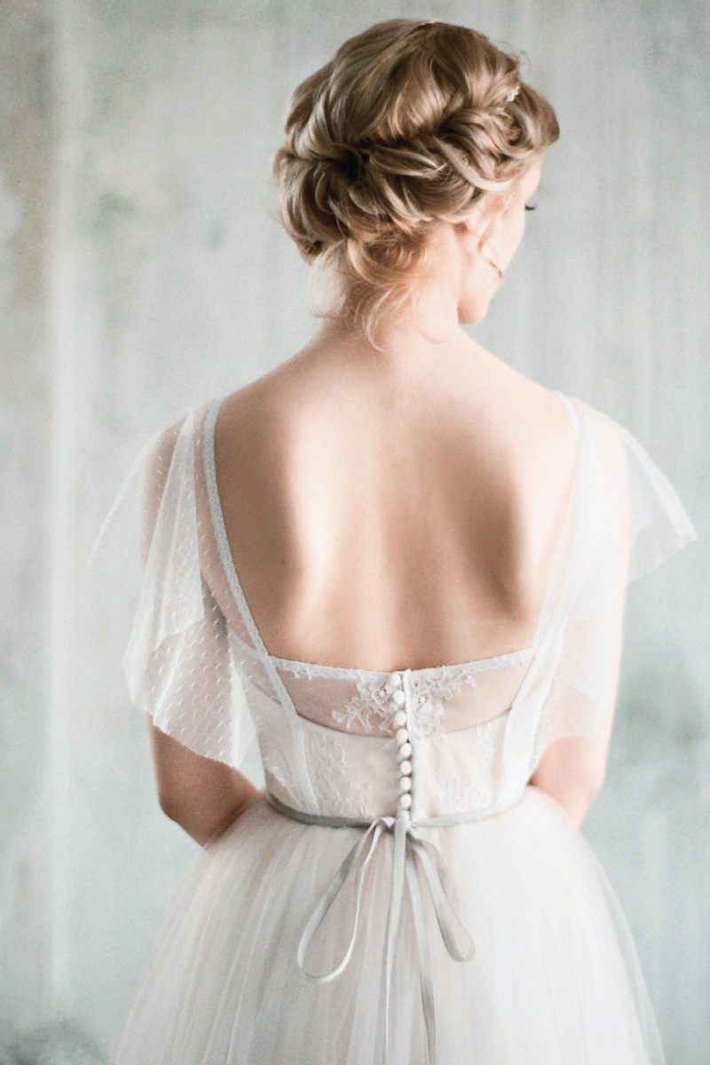svadebnoe-plate-milamira-amur-5