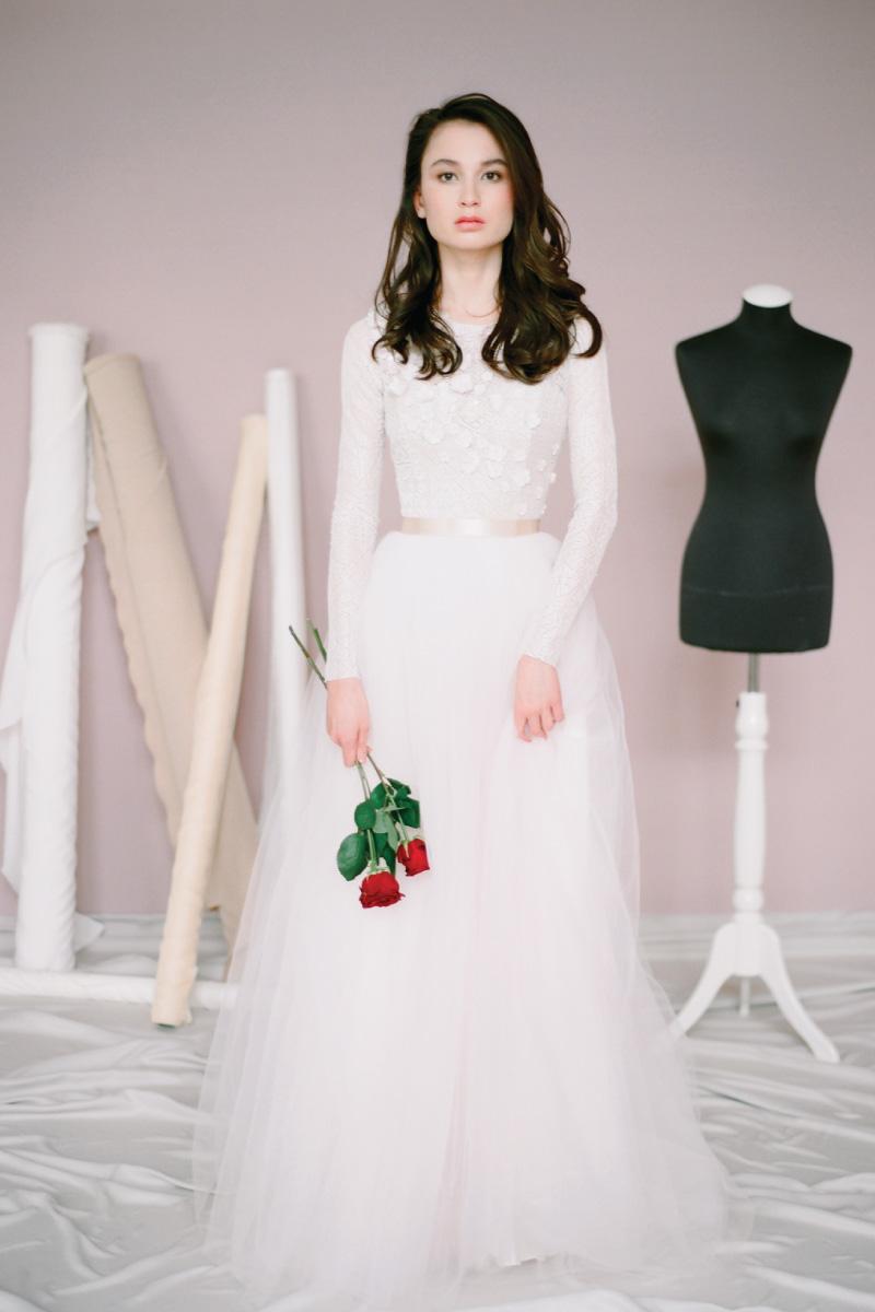 svadebnoe-plate-milamira-amy-3