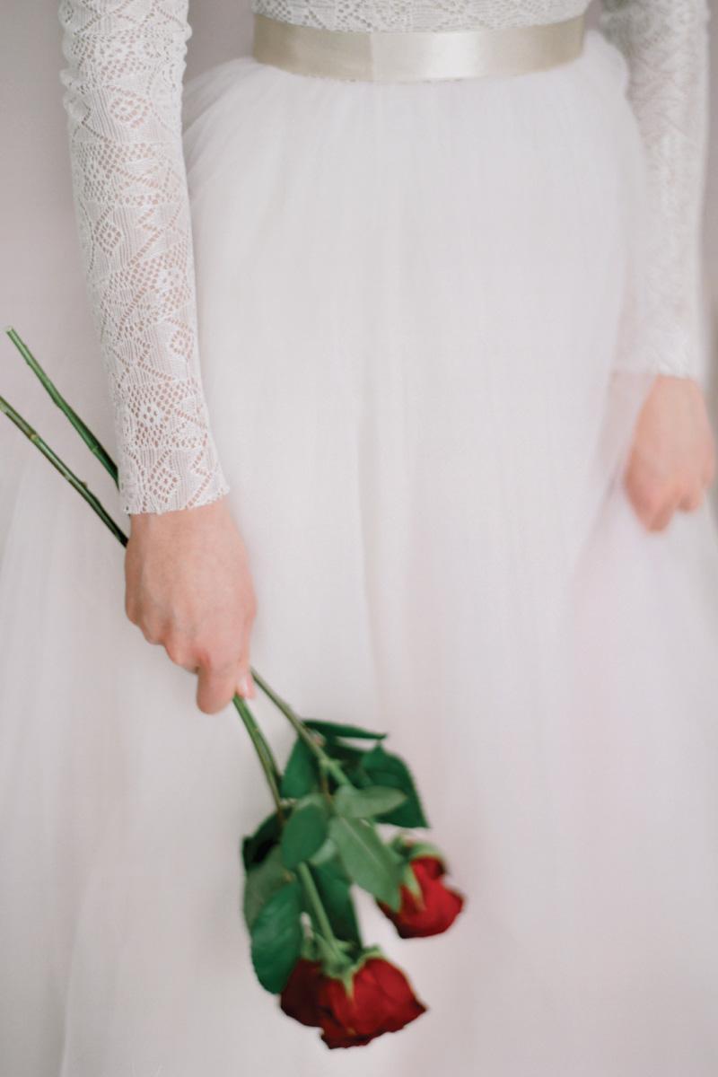 svadebnoe-plate-milamira-amy-4