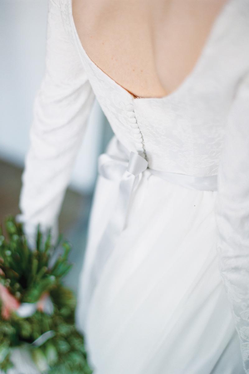 svadebnoe-plate-milamira-andromeda-3