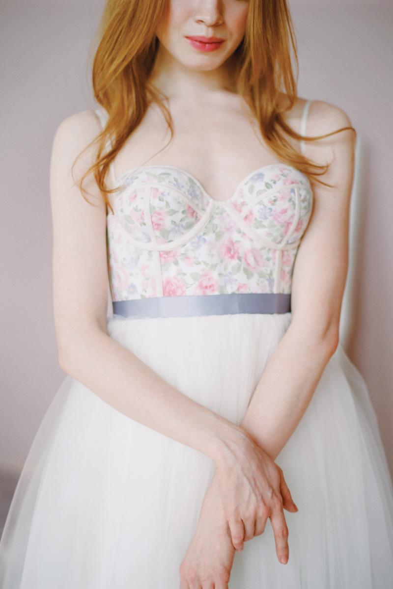 svadebnoe-plate-milamira-chrissie-2