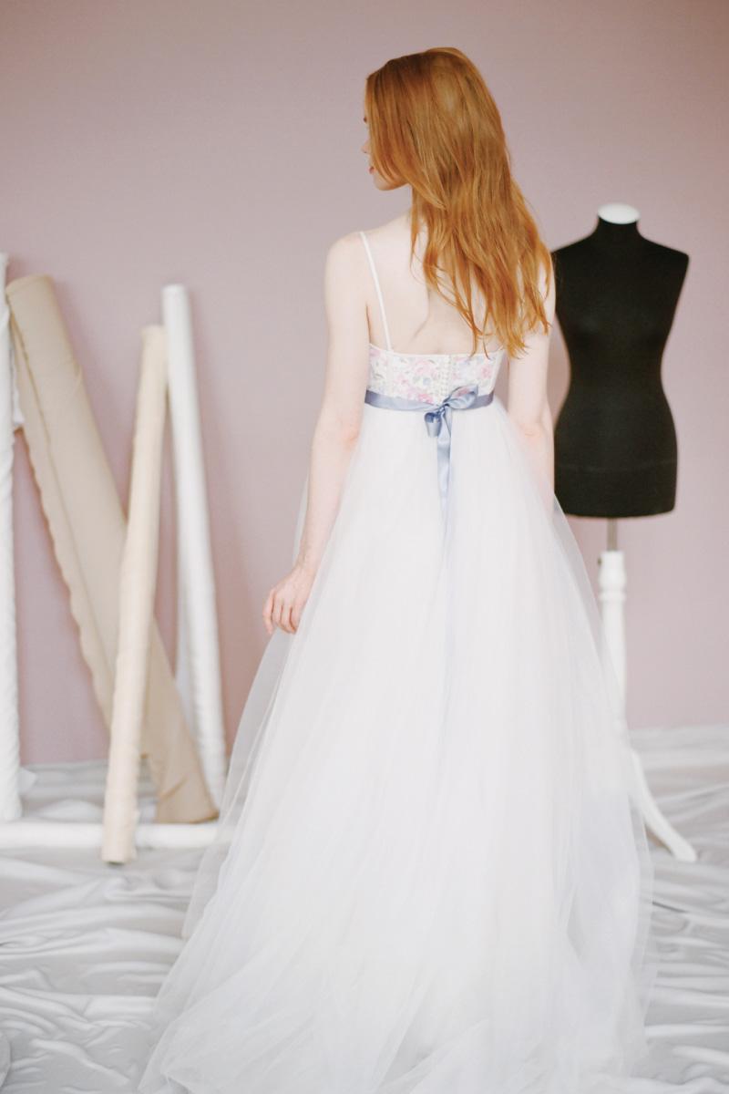 svadebnoe-plate-milamira-chrissie-3