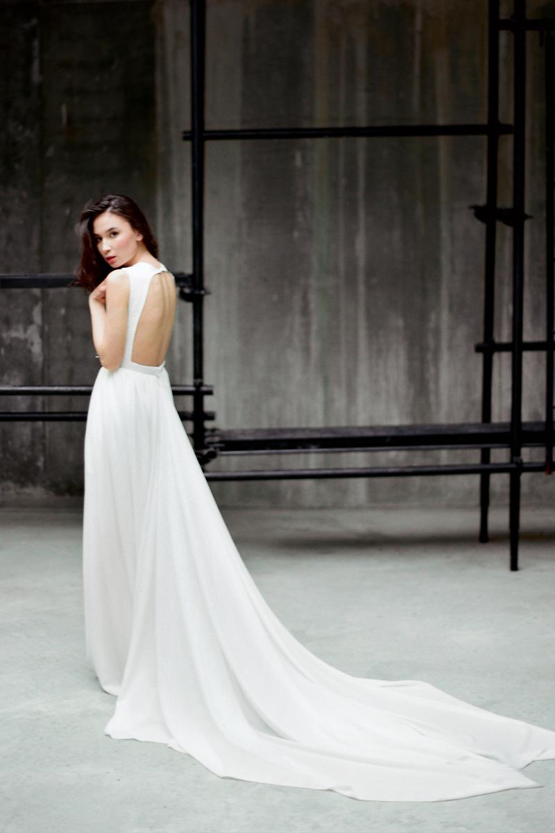 svadebnoe-plate-milamira-ida-1