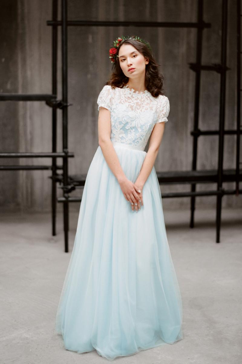 svadebnoe-plate-milamira-ilaria-2