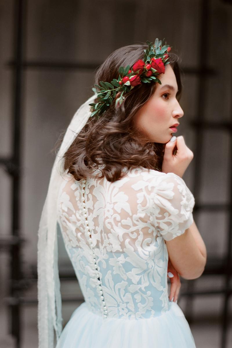 svadebnoe-plate-milamira-ilaria-4