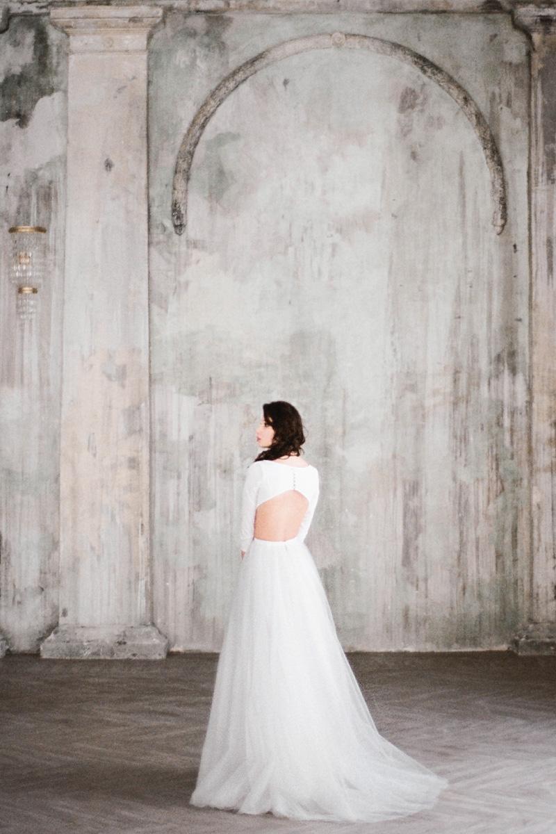 svadebnoe-plate-milamira-istra-3