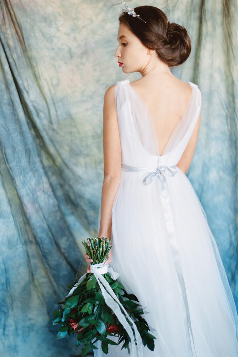 svadebnoe-plate-milamira-lyra-2