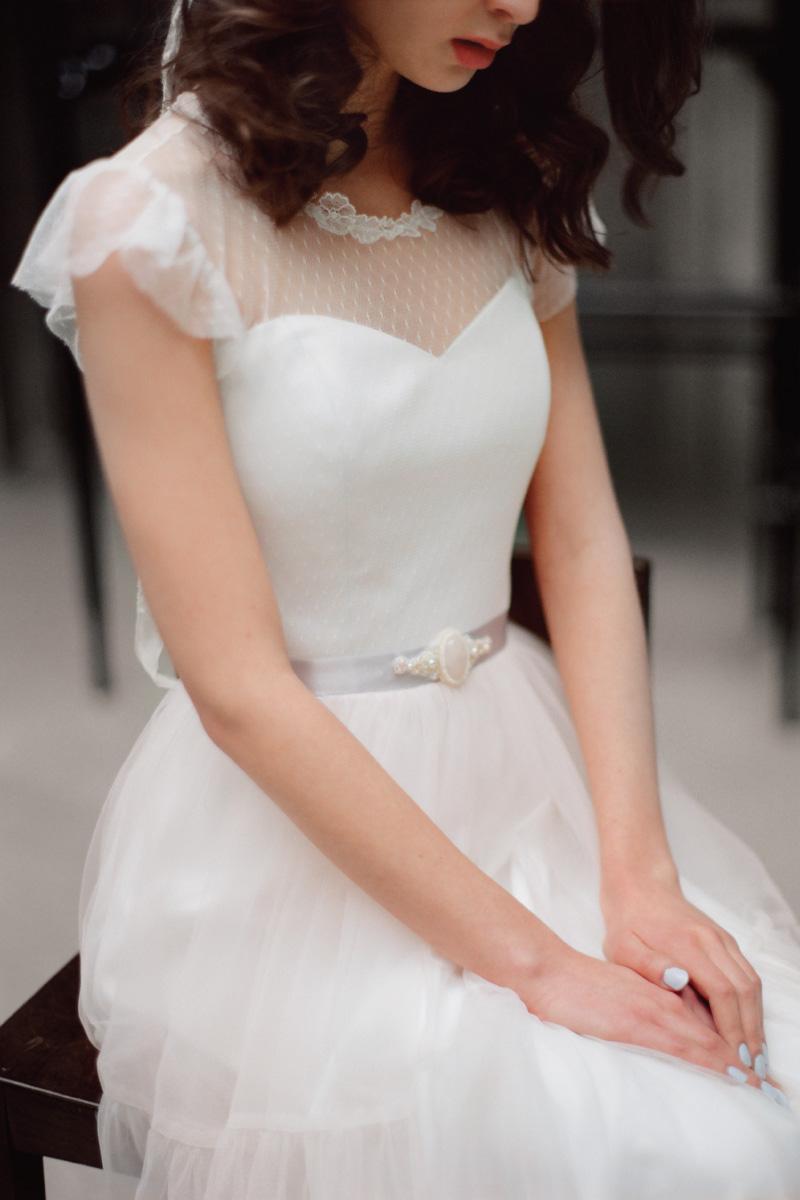 svadebnoe-plate-milamira-miroslava-2