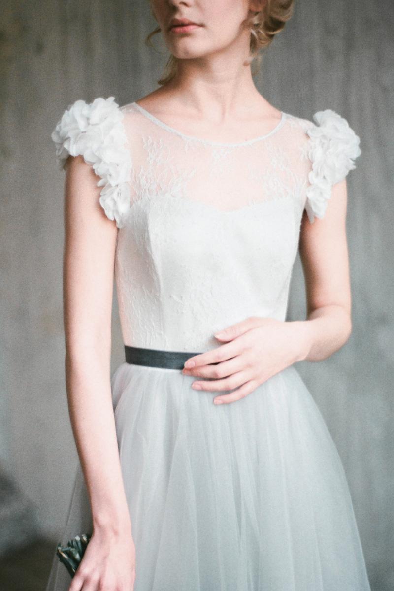 svadebnoe-plate-milamira-neva-1