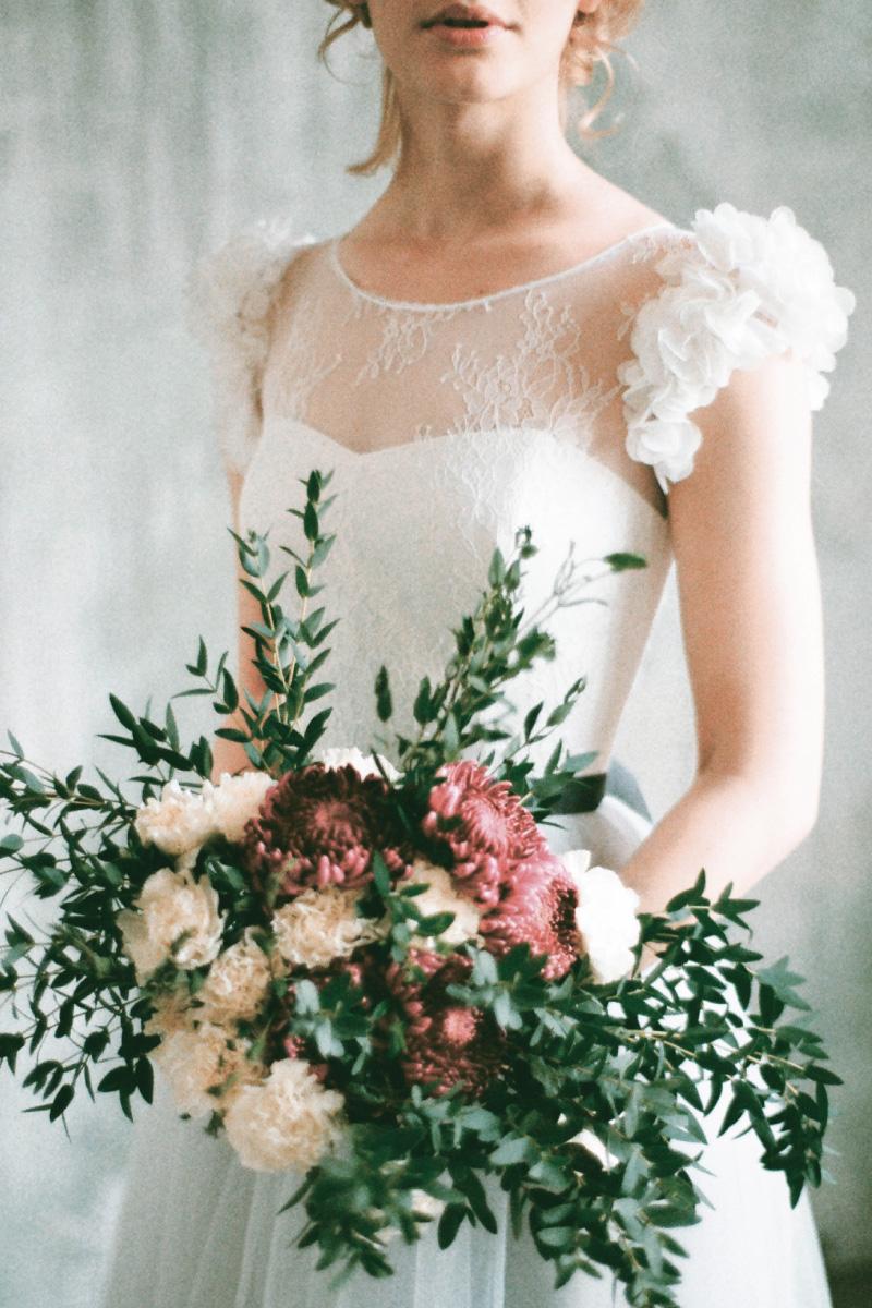 svadebnoe-plate-milamira-neva-2