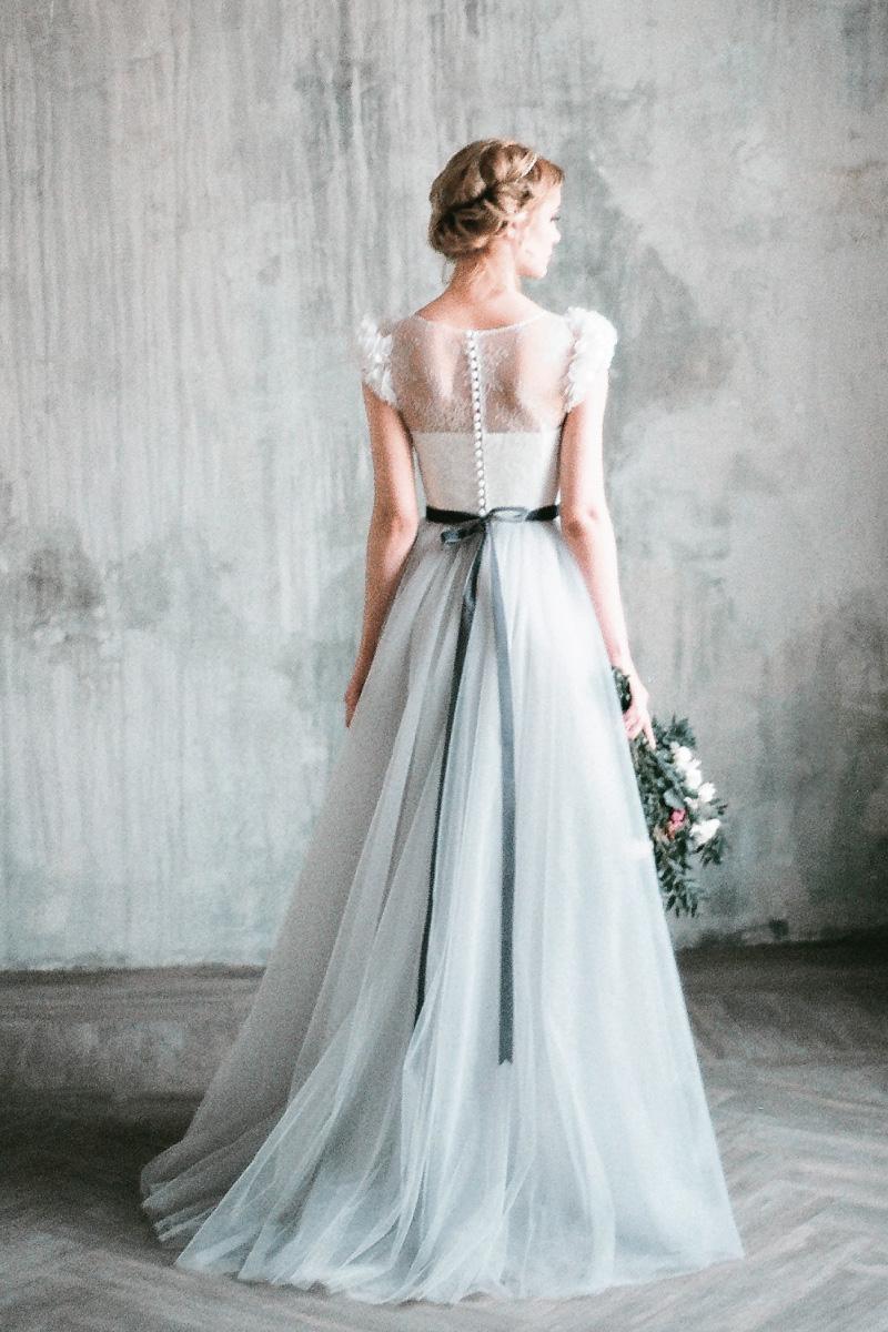 svadebnoe-plate-milamira-neva-3
