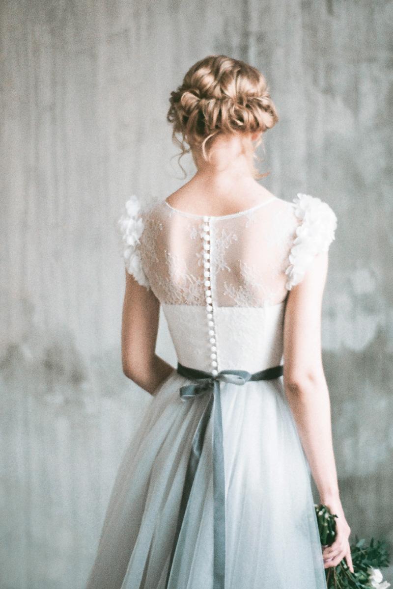 svadebnoe-plate-milamira-neva-4