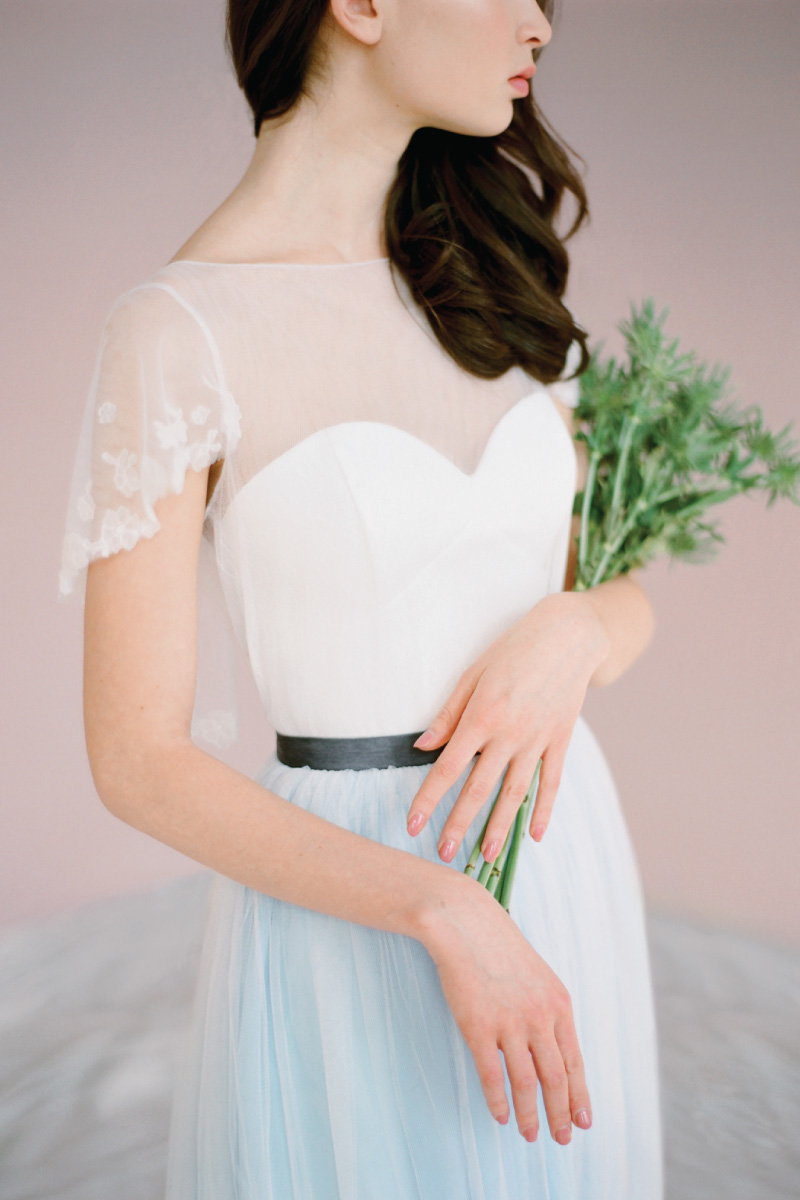 svadebnoe-plate-milamira-nico-1