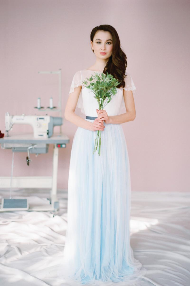 svadebnoe-plate-milamira-nico-2