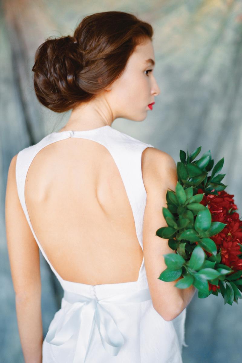 svadebnoe-plate-milamira-nova-3