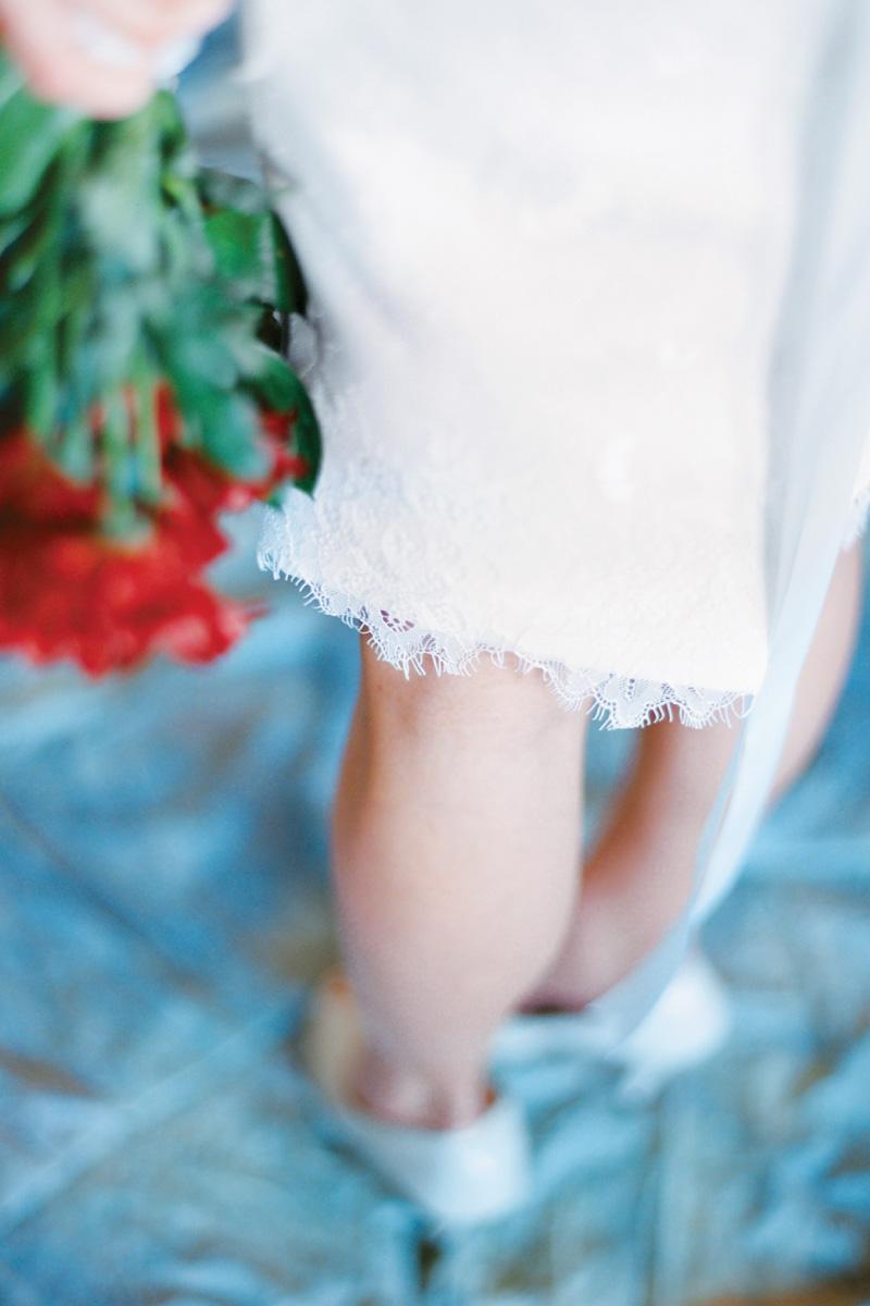 svadebnoe-plate-milamira-nova-5