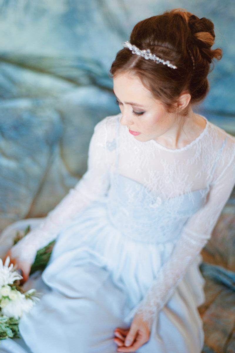 svadebnoe-plate-milamira-pegasus-1