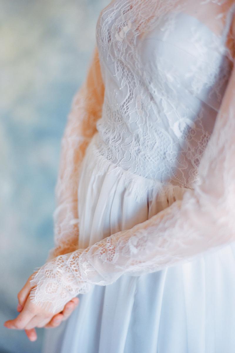 svadebnoe-plate-milamira-pegasus-3