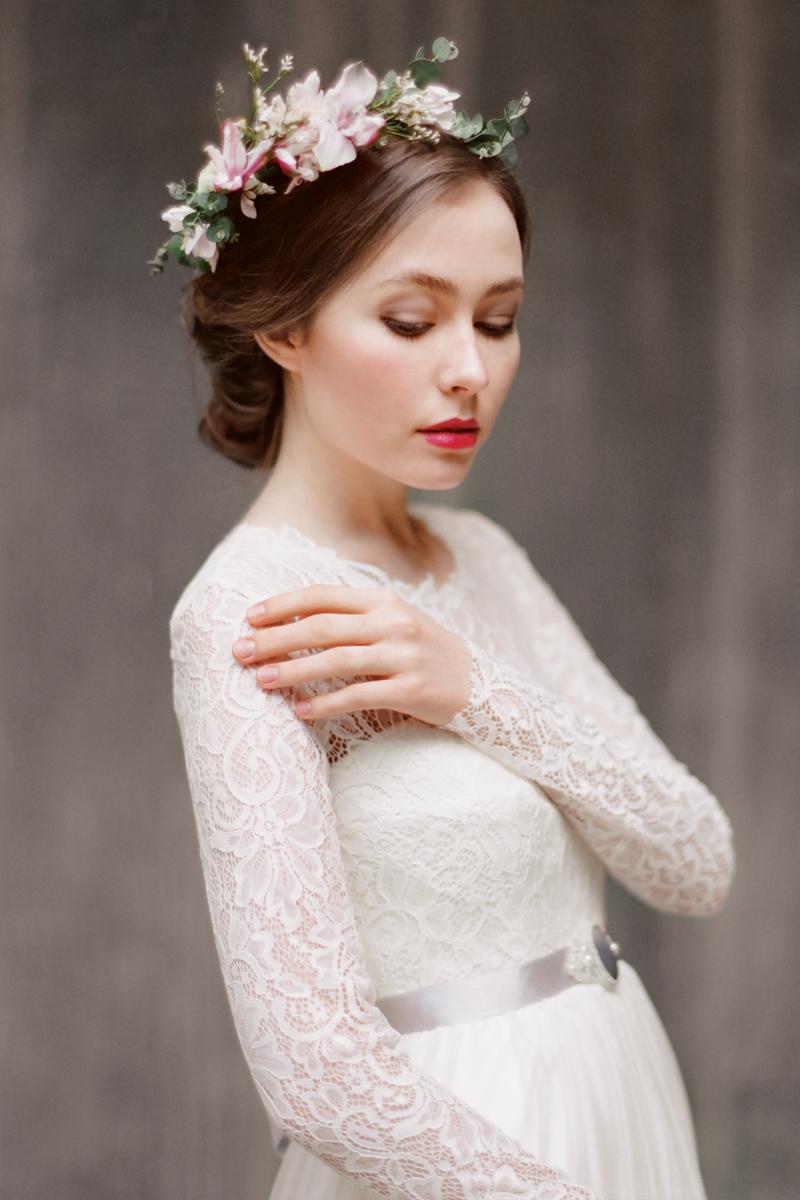 svadebnoe-plate-milamira-rufina-2