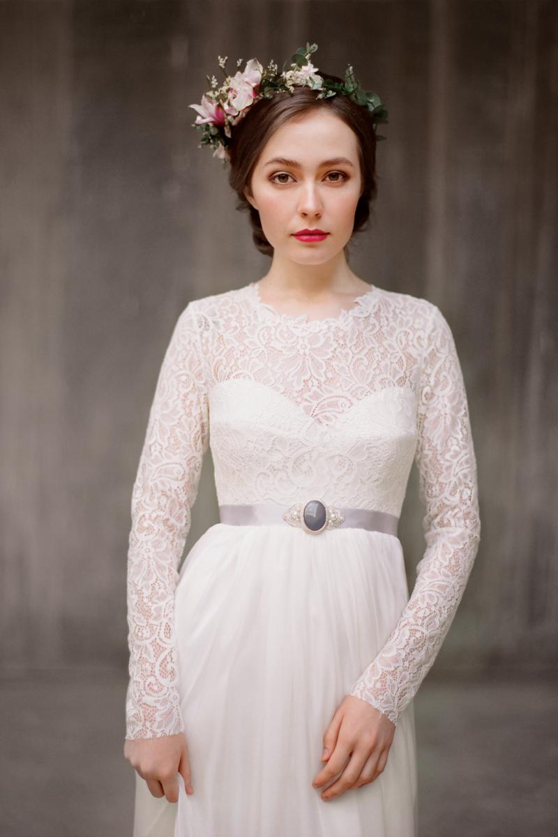 svadebnoe-plate-milamira-rufina-3