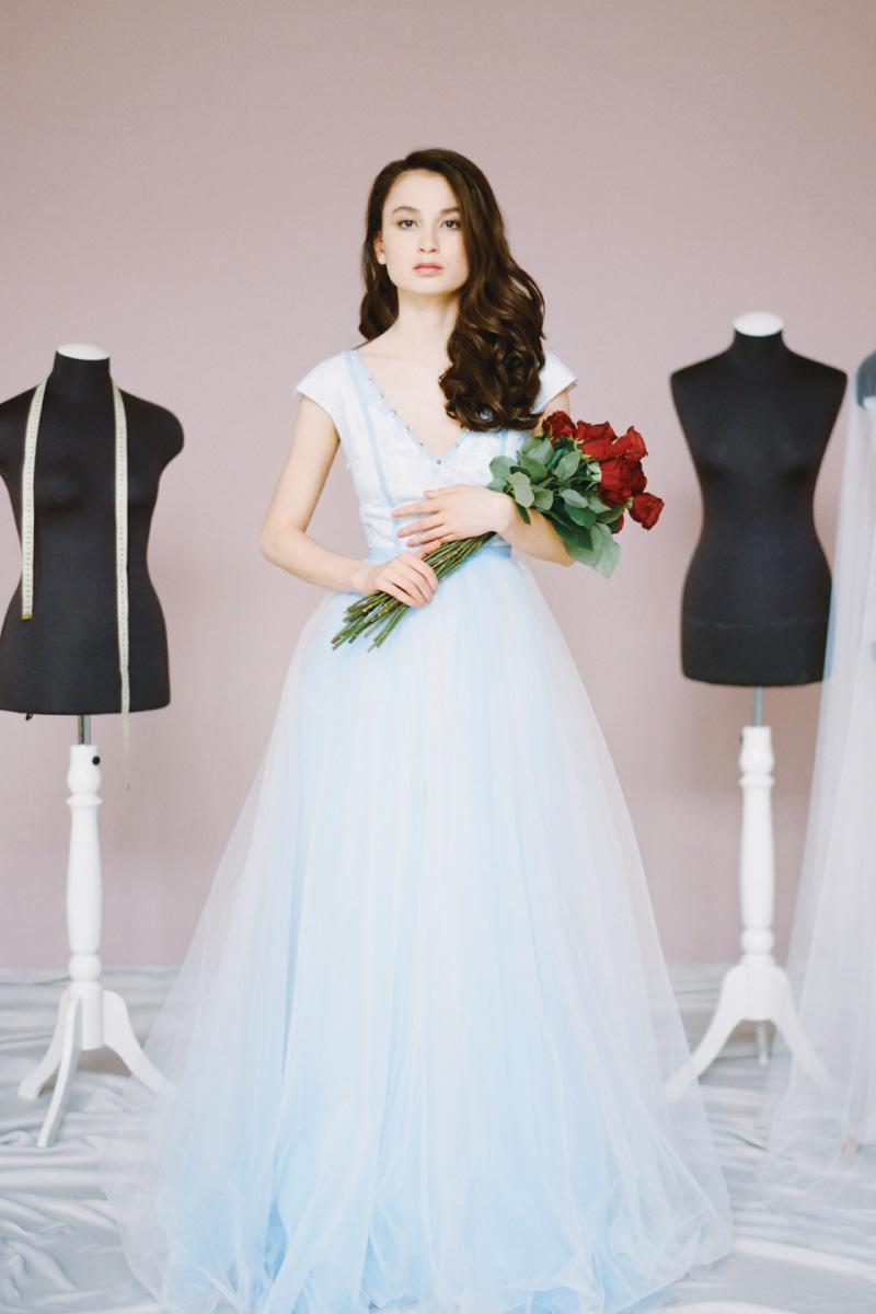 svadebnoe-plate-milamira-shirley-2