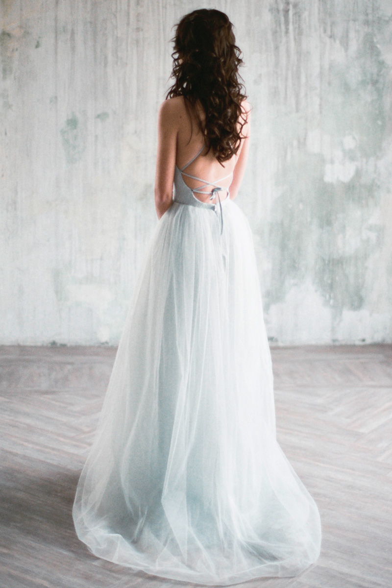 svadebnoe-plate-milamira-tara-2