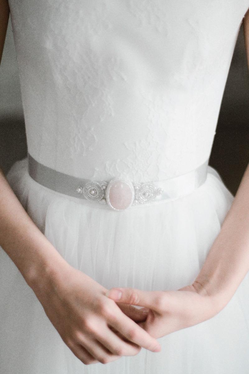 svadebnoe-plate-milamira-uda-2