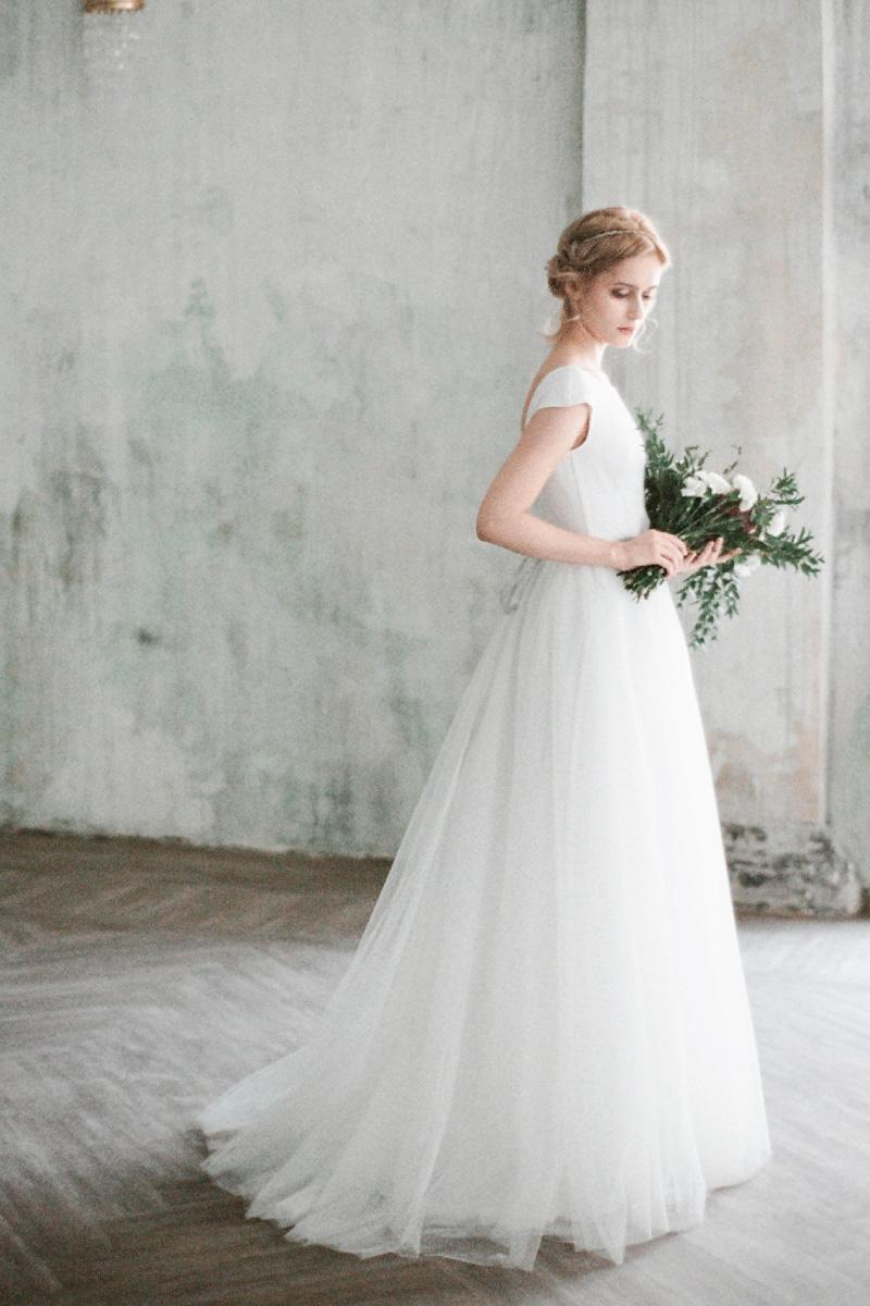 svadebnoe-plate-milamira-uda-3