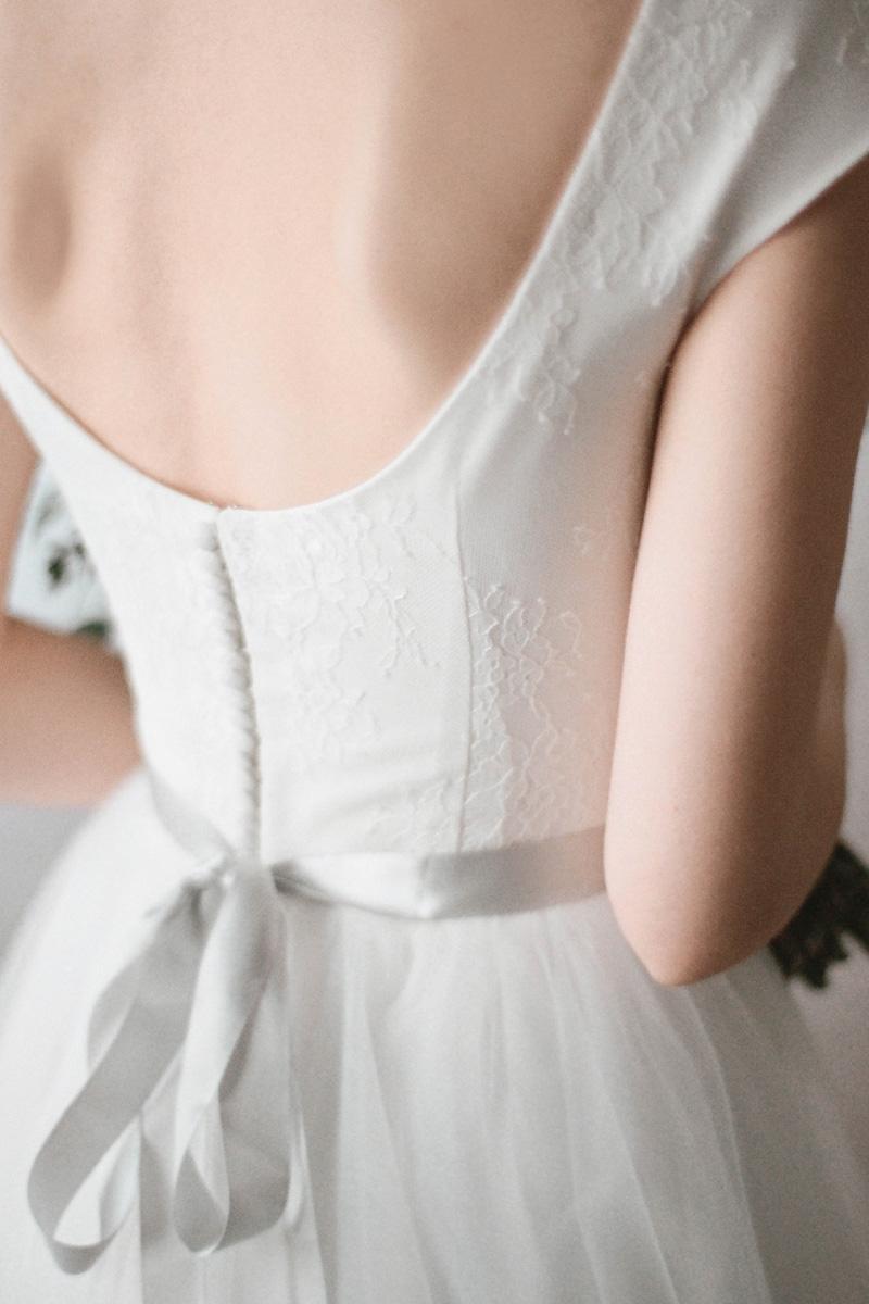 svadebnoe-plate-milamira-uda-4