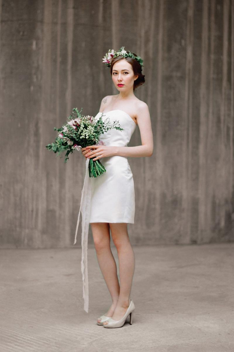 svadebnoe-plate-milamira-vesta-1