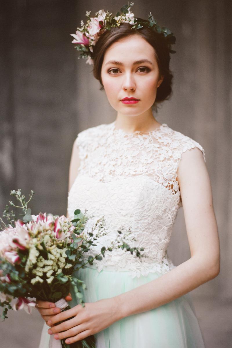 svadebnoe-plate-milamira-vesta-2