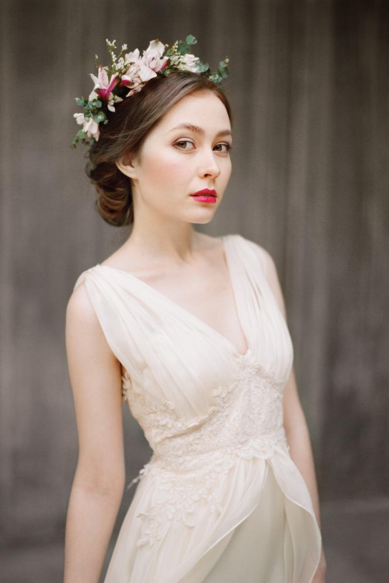 svadebnoe-plate-milamira-zlata-1