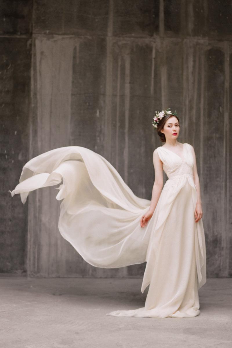 svadebnoe-plate-milamira-zlata-3