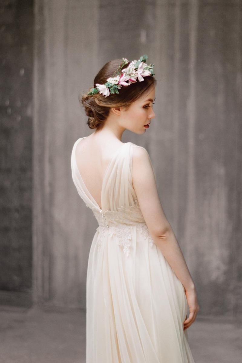 svadebnoe-plate-milamira-zlata-4