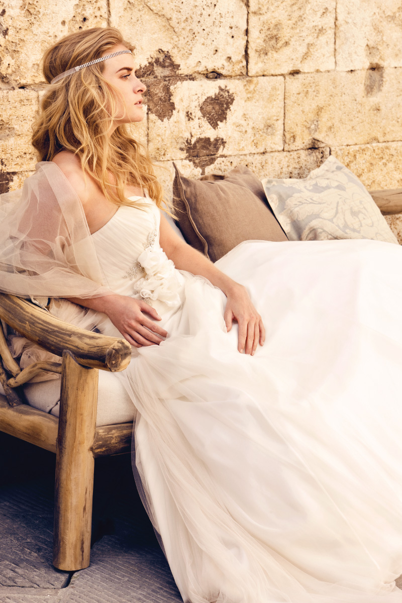 svadebnoe-platye-rembo-styling-iris