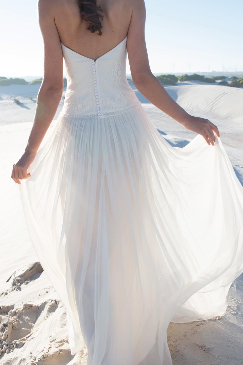 svadebnoe-platye-rembo-styling-nadia-1