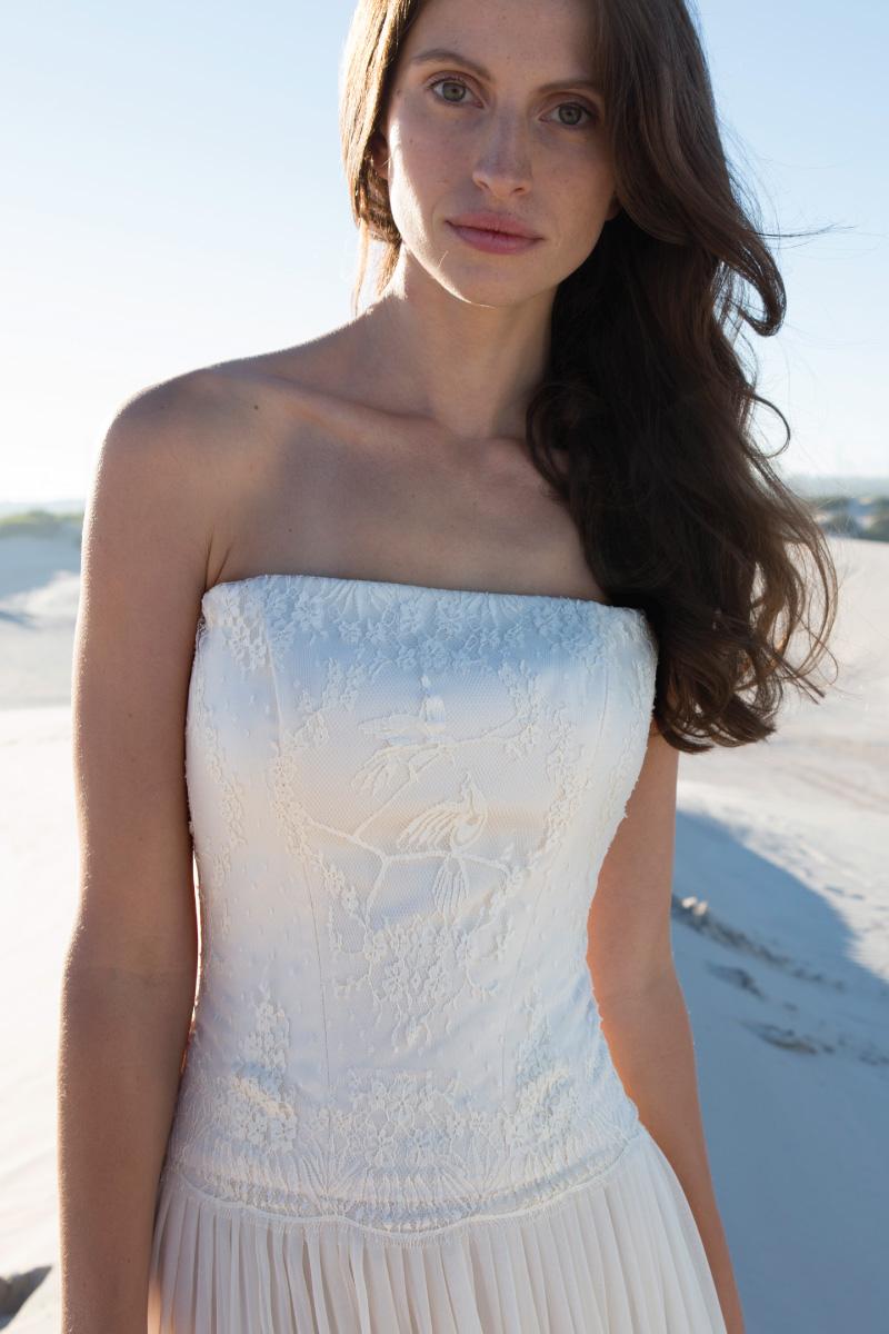 svadebnoe-platye-rembo-styling-nadia-2