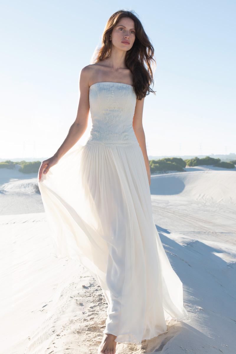 svadebnoe-platye-rembo-styling-nadia-3
