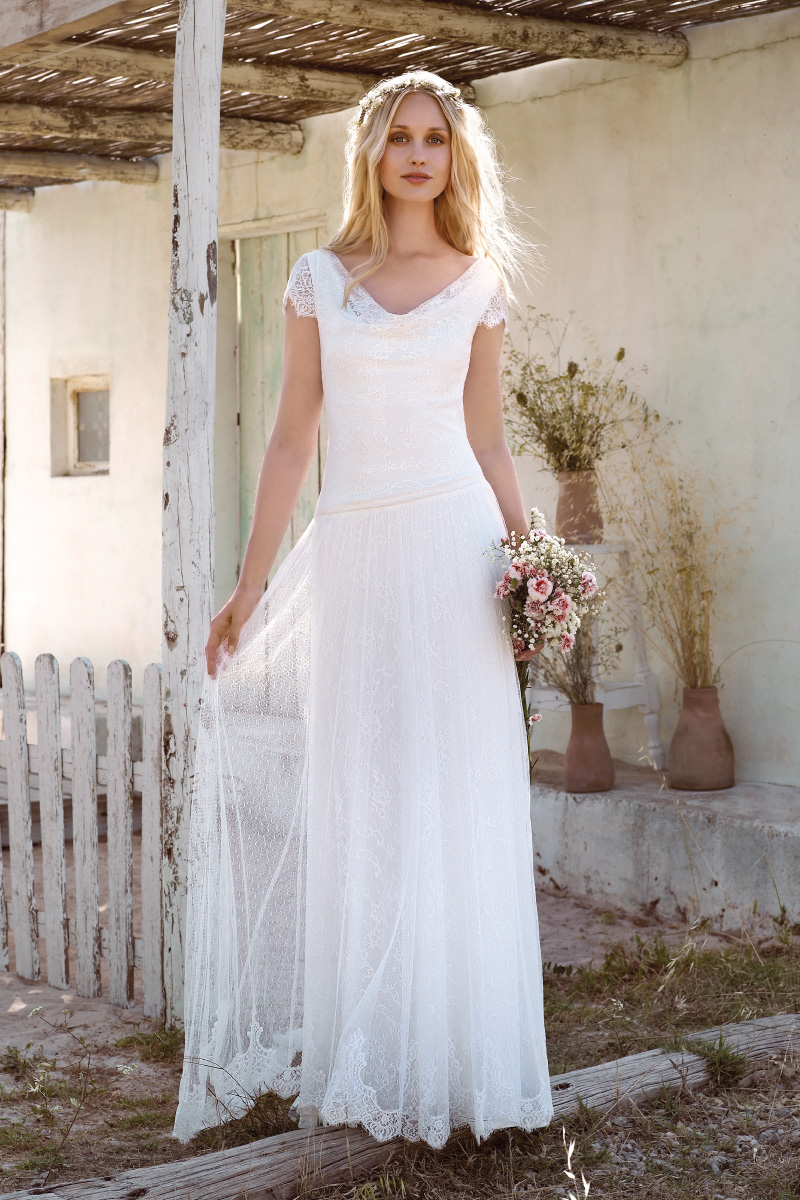 svadebnoe-platye-rembo-styling-sarah-1