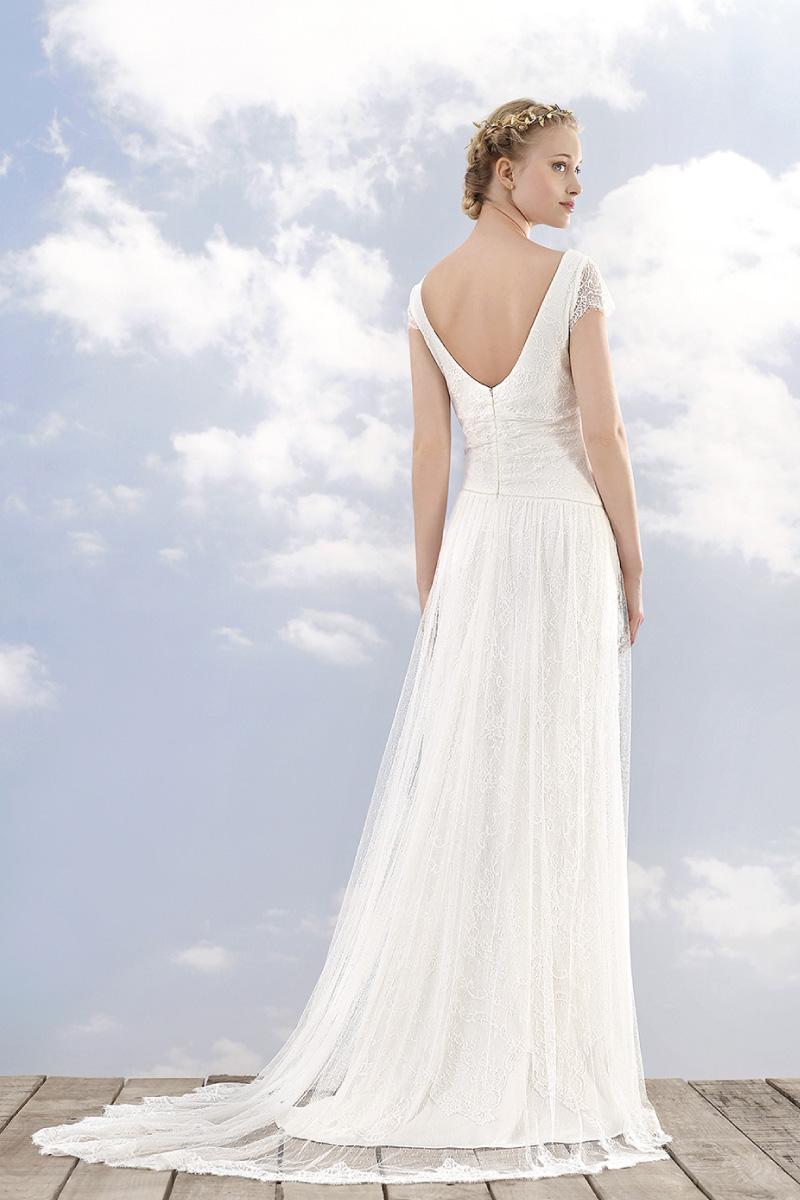 svadebnoe-platye-rembo-styling-sarah-2
