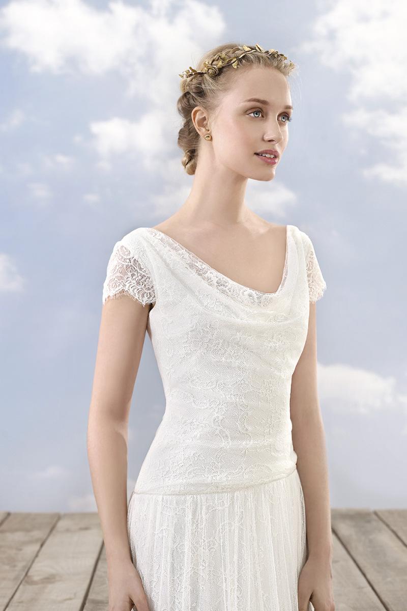svadebnoe-platye-rembo-styling-sarah-3